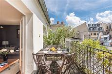 Ma Terrasse 224 Agence Immobili 232 Re Sp 233 Cialis 233 E Dans