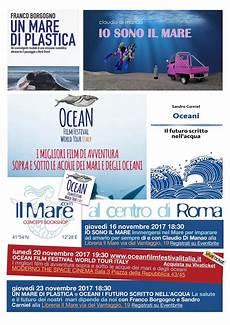 libreria mare roma libreria internazionale il mare