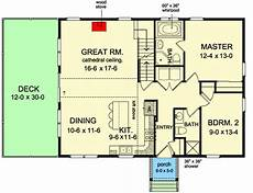 4 bedroom house plans with walkout basement plan 790026glv 4 bedroom vacation house plan with walk