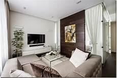 piccoli soggiorni piccoli spazi minimalismo in 60 mq e interni
