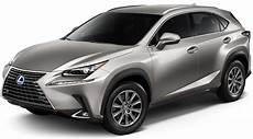 2020 lexus nx 2020 lexus nx 300h incentives specials offers in wilkes