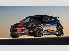 2019 Hyun dai Veloster Turbo Ultimate Review and Colors