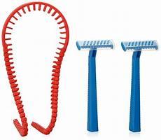 com haircut pro bumblebee vacuum haircutter yellow blue 8 pound
