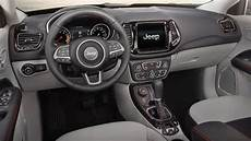 jeep compass 2017 dimensions jeep compass 2017 dimensions boot space and interior