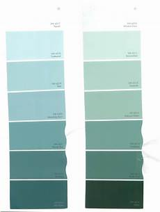 looking for a paint color kitchens gardenweb blue wall colors aqua walls blue