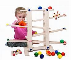 babyspielzeug 6 12 monaten die beliebtesten