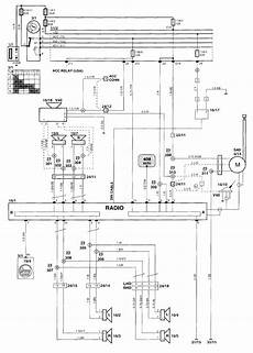 White Wire Color Wiring Diagram Database