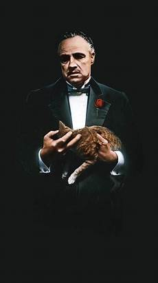 godfather wallpaper iphone godfather wallpapers free by zedge