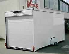 mobile garage mobile garage vemus