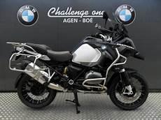 Concessionnaire Moto Toulouse Occasion Univers Moto