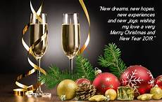 merry christmas status for whatsapp facebook 2019 merry short 2 line status