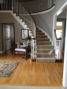 greige paint sherwin williams dream house