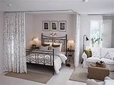 Home Decor Ideas Apartments home decorating ideas transferring from a house to your