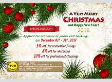 Merry Christmas And Happy New Year 2017 Wishes-Merry Christmas And Happy New Year Message