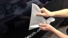 Auto Aufkleber Entfernen - autobeschriftung aufkleber entfernen anleitung