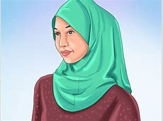 How to Be a Pious Young Muslimah: 8 Steps (with Pictures)