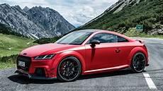 Audi Rs Tt - fahrt sound abt audi tt rs r 500ps