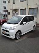 The 228 Best Daihatsu Images On Pinterest In 2018  Car