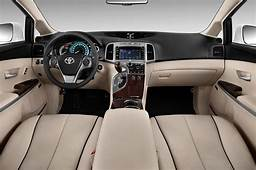 Best 2019 Toyota Venza Images New Review