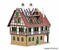 Malvorlage Brennendes Haus Vollmer 47738 Brennendes Haus Kaufen Bei Der