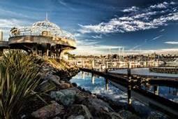 Griffith Observatory Oscars Venice Beach Newport