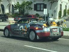Most Customized Car by These Awesome Custom Cars Are Out Of This World