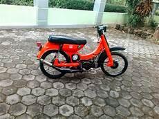 Yamaha V80 Modifikasi Mesin by Upil Kecil Modifikasi Dan Restorasi Yamaha V75 V80