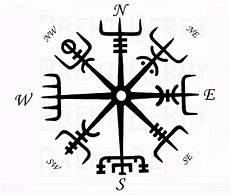 de 20 b 228 sta id 233 erna om viking tattoos p 229