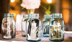 6 ways to use mason jars for your diy weddings tulle