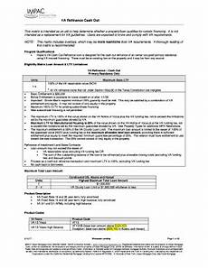 users are expected to know and comply with va requirements fill online printable fillable