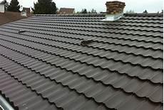 renovation toiture ardoise fibro ciment amiante