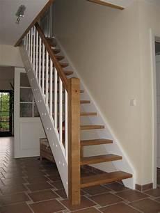 Treppe Stillecke Spitzboden M 252 Hlenhaus Fachwerkhaus