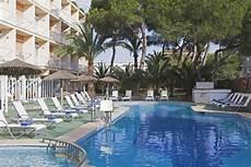 Hotel Isla De Cabrera Colonia De Sant Jordi Precios