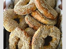 montreal bagels_image