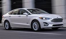 Ford Fusion Hybrid Configurations by 2019 Ford Fusion Coming Soon To Chateauguay Solution Ford