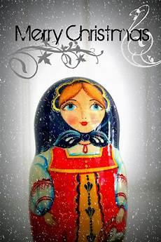 merry christmas russian card russian christmas art and faith