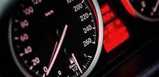 reprogrammation moteur 06 reprogrammation moteur avantages inconv 233 nients comprendre l automobile