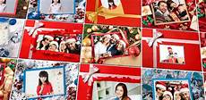 merry christmas photo frames apk download for free