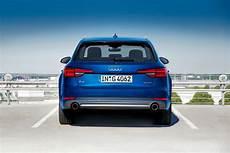 Audi A4 G 2019 Audi Cars Review Release Raiacars