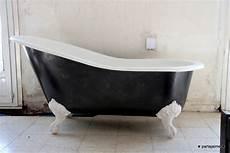 renovation baignoire en notre maison r 233 novation baignoire en fonte