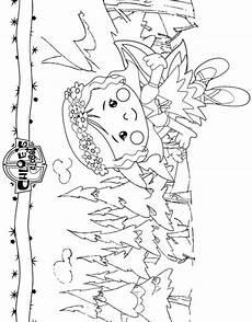 Zoes Zauberschrank Ausmalbilder Kostenlos Ausmalbilder Ausmalbilder Zo 233 S Zauberschrank Zum