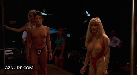 Teresa Randle Nude Pics