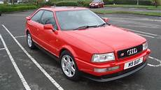 audi s2 coupe file 1996 audi s2 coupe 13666047724 jpg wikimedia commons
