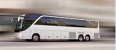 location autocar avec chauffeur prix combien co 219 te une location d autobus avec chauffeur