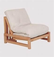 canapé lit une place canap 233 lit futon 1 place royal sofa id 233 e de canap 233 et