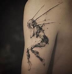 tatoo에 있는 핀