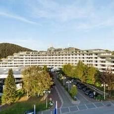 Sauerland Hotel - ihr 4 sterne hotel in willingen im sauerland sauerland