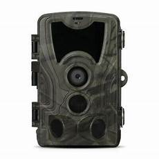 Mini301 16mp 1080p Ip65 Waterproof by 16mp 1080p Vision Trail Trap 0 3s