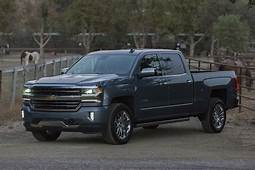 Truck Deals October 2017  Autotrader