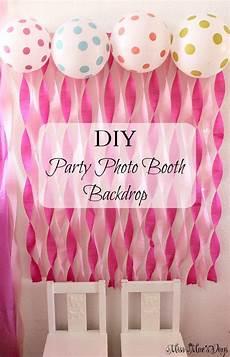 princess 1st birthday party dollar store hacks photo